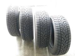 pneus hiver (7).jpg