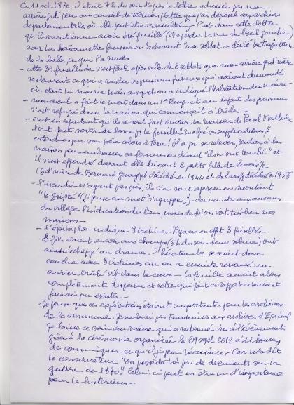Témoignage Madeleine Mathieu.JPG