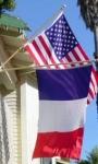 drapeaux français et américain [1].jpg