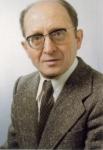 Bernard Cuny.jpg