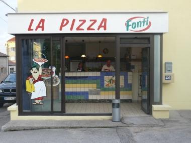 Ancienne Pizza 001.jpg