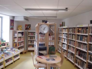 27.05.13 bibliothèque (2).JPG