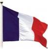 medium_drapeau.jpg