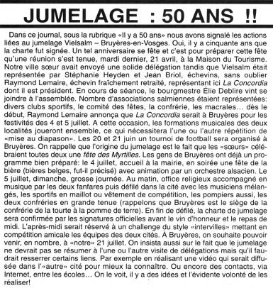 50 ans de Jumelage.jpg