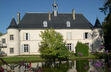 Chateau girecourt 3.jpg