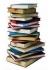livres-20pile1.jpg
