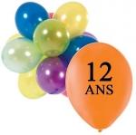 PMS_GBS1220-12-ballons-anniversaire-12-ans_2.jpg