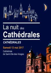 Nuit des cathédrales.jpg