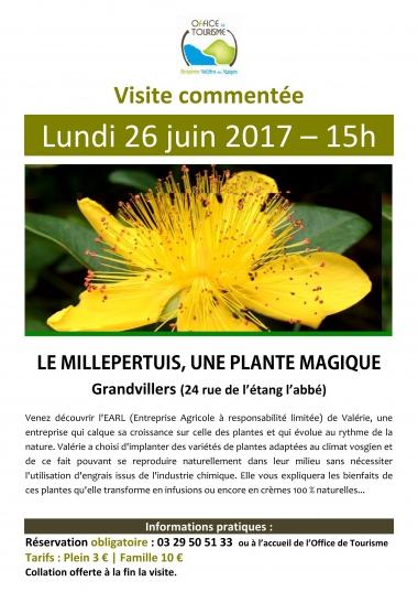 Visite Millepertuis juin_01.jpg