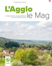 Mag-Agglo-2.jpg
