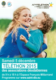 programme Telethon 5 décembre_01.jpg