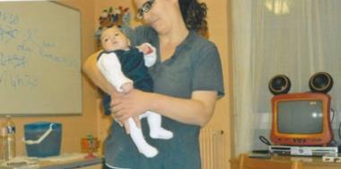 7230139-nancy-alerte-enlevement-pour-un-bebe-de-4-mois-et-demi.jpg