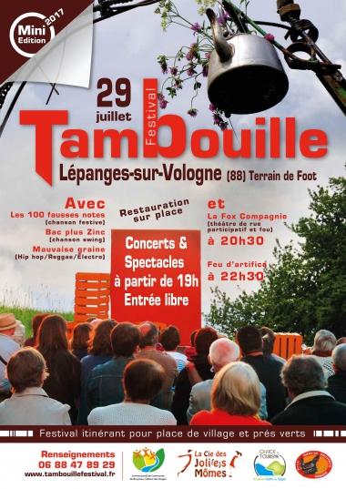affiche tambouilleBD_01.jpg