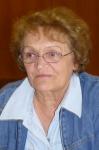 la présidente Anie Champeroux.JPG