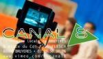Canal 8.jpg