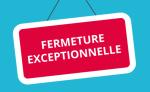 FermetureExceptionnelle-611x378.png