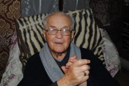 René Paragon DSC_0465.JPG