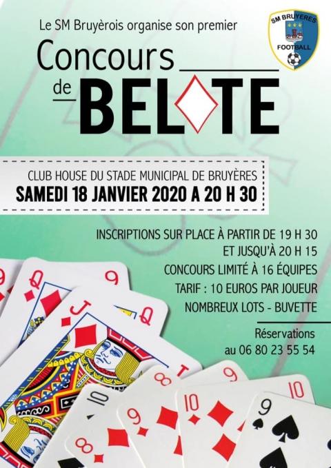 Concours de Belote SM BRUYERES Football samedi 18.01.2020.jpg