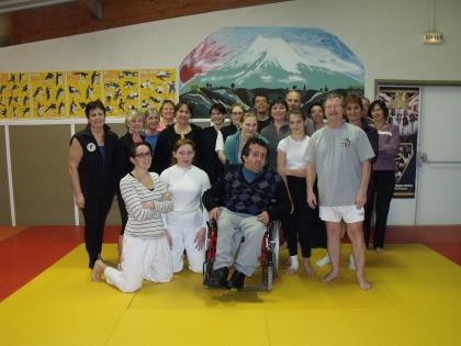 Judo et Taïso 2012 2013 003.JPG