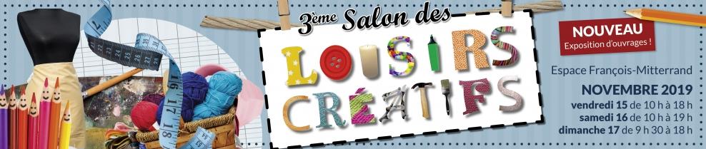 slide_loisirs-creatifs.jpg