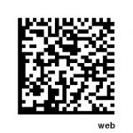 424489_523160254381164_573626755_n.png