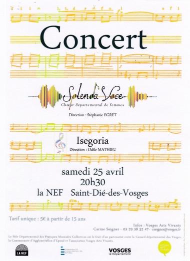 2015 concert Isegoria.JPG