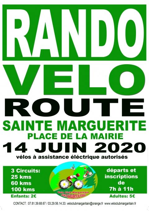 AFFICHE RANDO VCM 2020 .jpg