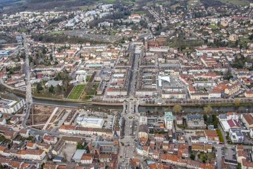 Photographies aériennes SDDV.jpg