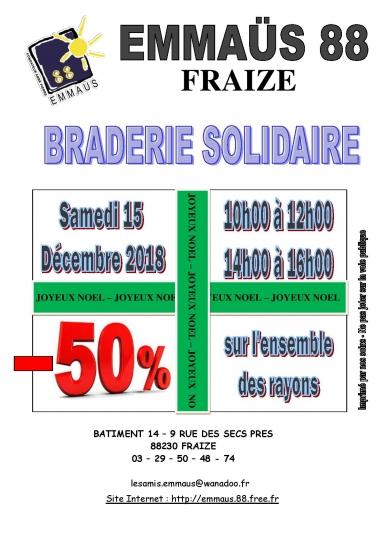 fraize15122018.jpg