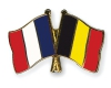 Pins-France-Belgique.jpg