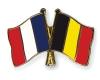Pins-France-Belgique.jpg