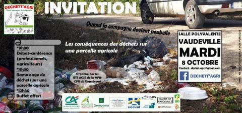 carton_invitation_dechett'agri.jpg