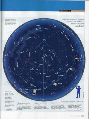 carte du ciel  mai 09.jpg