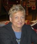 Nicole Schneider.jpg