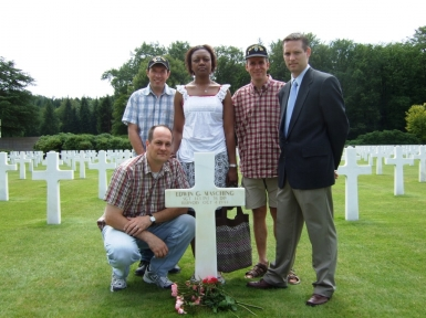 Andy & Surena Schott Houx 30 & 31 juillet 2009 (4).jpg