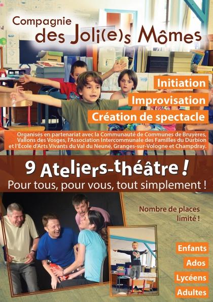 Ateliers-théâtre Vologne-Durbion-Granges.jpg