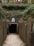 Kaiser tunnel 1.jpg