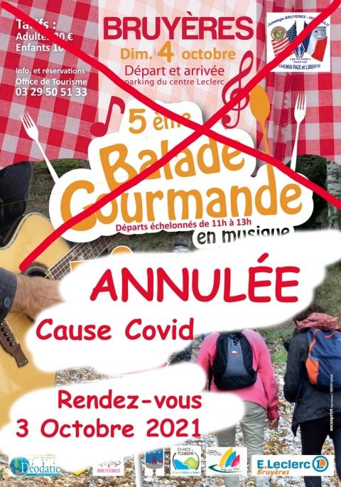 0AFFICHE balade gourmande 2020 Bruyères (Copier).jpg