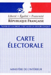Carte électeur.png