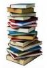 livres-pile.jpg
