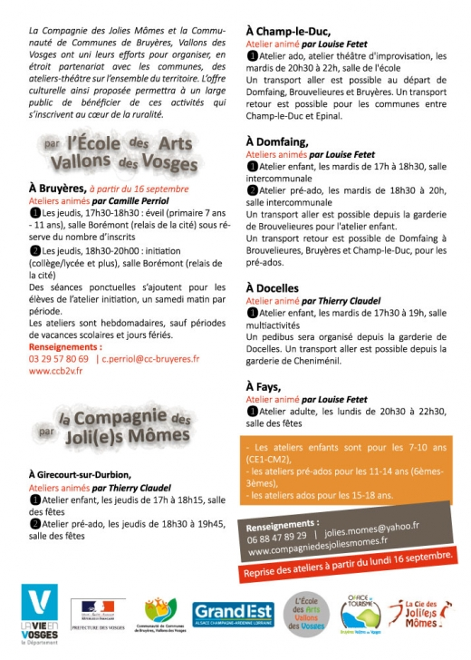 maquette-ateliers-2019verso.jpg