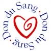 logo-don-du-sang.jpg