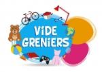 illustration-vide-grenier-marche-du-terroir_1-1560149353.jpg