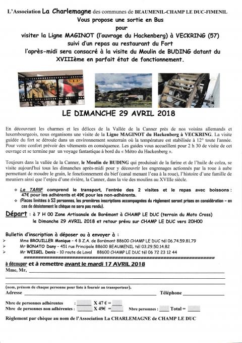 Reservation_Sortie_Ligne Maginot_Moulin_BUDING_29_avril_18_01.jpg