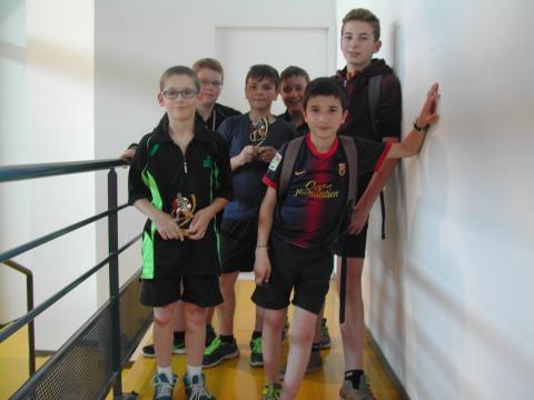 equipe Challenge jeunes.JPG