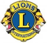 Lions-Club-Scholarship-1024x957.jpg