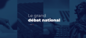 Grand Débat.png