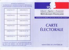 carte electeur.jpg
