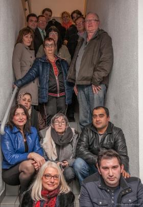 conseil citoyens quartier L'Orme Saint-Roch 3.jpg