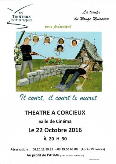 admr theatre_01.jpg
